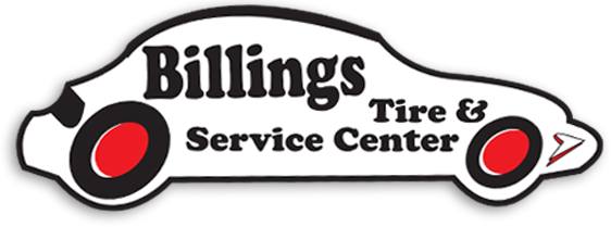 Billings Tire & Service